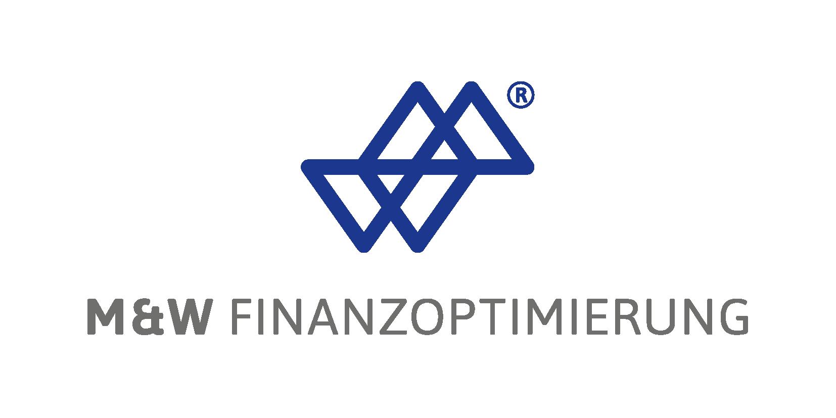 Online vergleichen mit M&W Finanzoptimierung